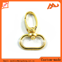 modern gold small clothes hook metal hangers hooks