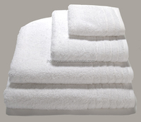 100% cotton hotel towel 16s/1,21s/2,32s/1, Plain, Jacquard, stain Border, Embroidery wholesale