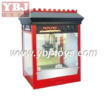 what is the best popcorn machine to buy