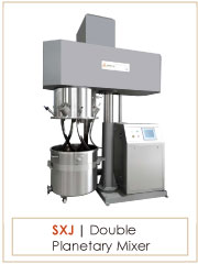 Portable High Shear Homogenizer Wuxi