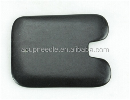 Customized Bian Stone Gua Sha Massage Stone Scraping Tool Various Shape