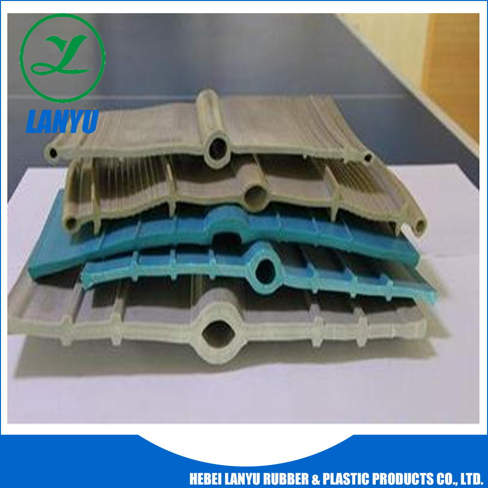 New Wholesale useful compound rubber pvc water stop