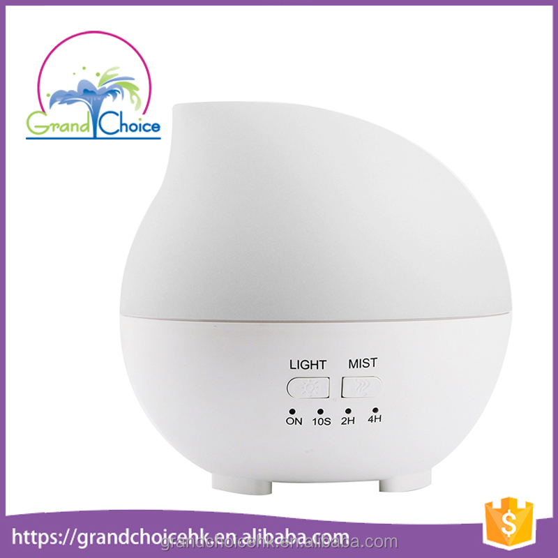 hotel room air freshener portable humidifier mini diffuser