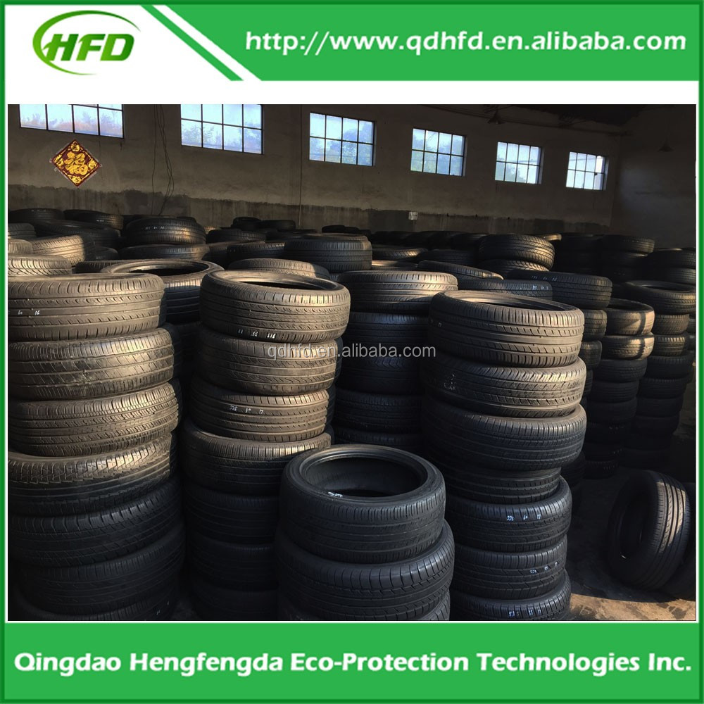 2017 Used tyre for export, Quality from Germany, Big amounts available