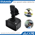 DVR Ambarella A7 1080P user manual car cam hd camera dvr video recorder full hd night vision laser radar detector