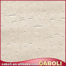 Caboli grey sand effect granite effect spray paint