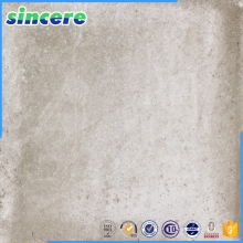 Foshan Kitchen Cement Wall & Rustic Porcelain Floor Tile