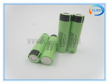 3400mah 18650 battery NCR18650B 18650 li-ion battery and charger 18650 li-ion battery specification