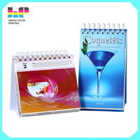 new wall and desk islamic calendar 2016