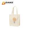 Factory manufacture Mini Eco Cotton Shopping Bag