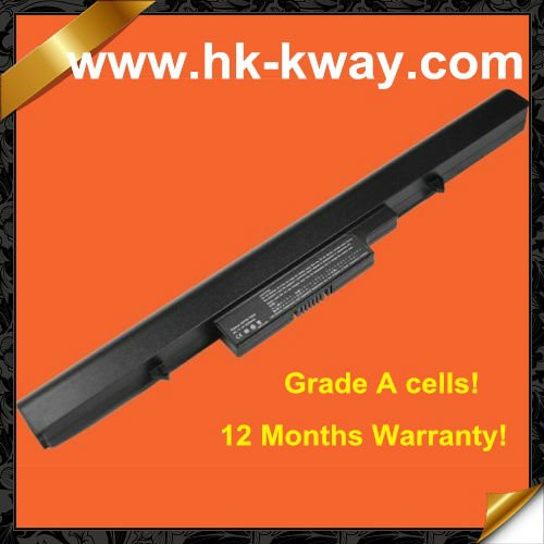 Replacement Laptop Battery for HP 500 520 434045-141 434045-621 434045-661 438134-001 HSTNN-FB39 KB7010