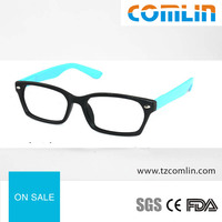 China supplier and 2016 fashion style kids sunglasses with custom logo