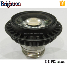 Cheapest 4W High Power Spot Light Lamp E27 GU5.3 MR16 GU10 LED Bulb Spotlight