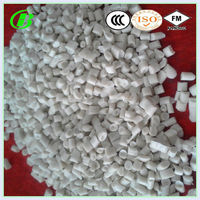 factory price plastic bag film grade recycled hdpe pellets