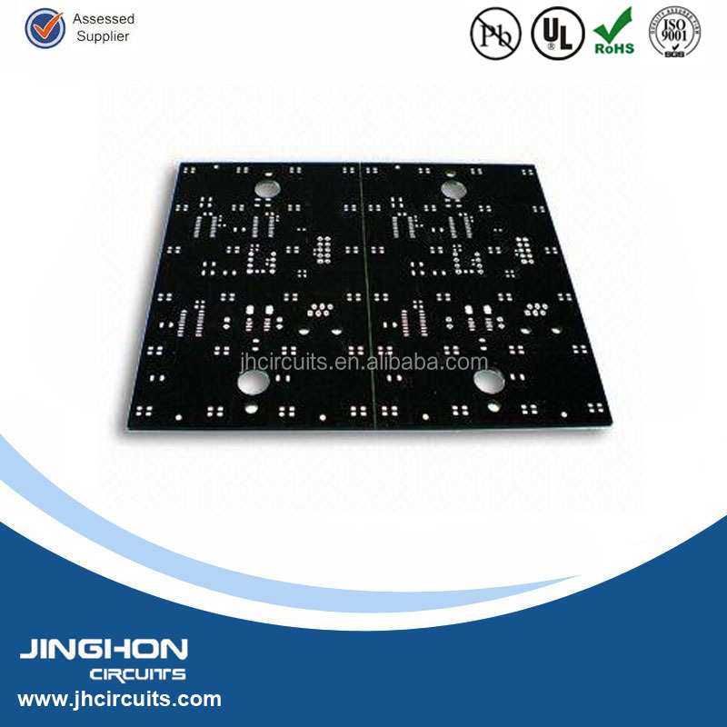 Perfect quality 1-24 layers pcb board