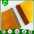 OEM ODM FPC flexible printed circuit boards