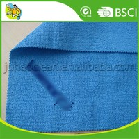 Hot Selling microfiber cleaning towel Microfiber Washing floor cloth Car Cleaning