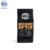 Online shop china coffee beans alumunium foil bag