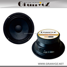 mid range car audio stereo speaker best 6.5 speakers kevlar speaker MD65S01-1/MD85S01-1