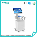 SW-3501 Male Premature Ejaculation Therapeutic Apparatus,Male Impotence Disease Treatment Apparatus