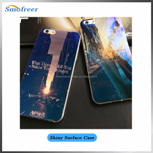 customized design TPU cell phone cover and original factory supply wholesale mobile phone cover for iphone 6 6s 6 plus