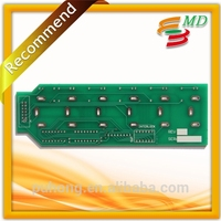 computer-assembly pcb lte fast pcba