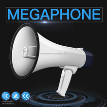 Professional Recording Megaphones speakers