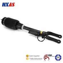 Factory direct sale Mercedes W164 ML/GL-Class front air suspension shock absorber OEM A 164 320 45 13