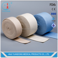 YD200138 mutton cloth with CE FDA ISO