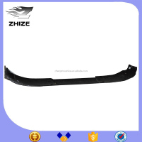 2016 Hot sale Truck parts bumper