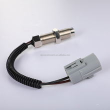 E320C excavator electric sensor speed sensor 5I-7579