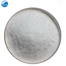 High quality 78628-80-5 Terbinafine hydrochloride / Terbinafine HCL with reasonable price on hot selling !
