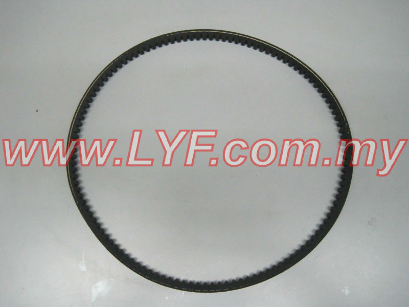 V Belt 89343-76002-71 TOYOTA Forklift Parts