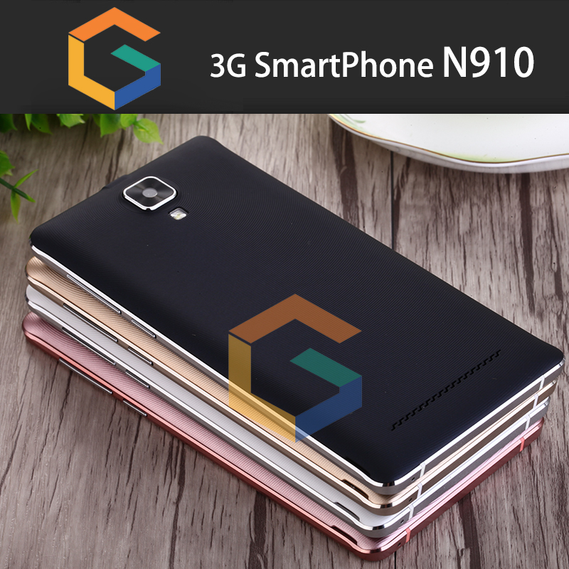 Buy cheap android smartphone N910 Android 5.1 wholesale price ram 1gb rom 8gb mobile phone manufacturers ranking