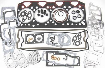 Diesel engine TOP UPPER GASKET KIT U5LT2179 U5LT1179