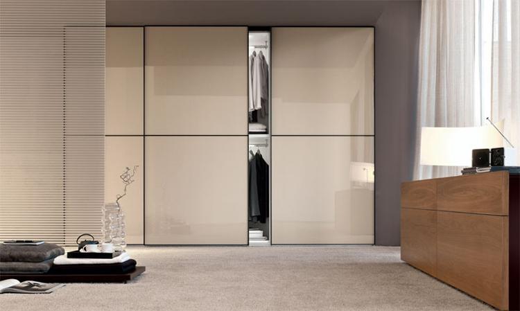 Koop laag geprijsde dutch set partijen groothandel dutch galerij afbeelding setop onderdelen - Moderne kledingkast ...