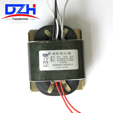 Factory direct sale neon sign transformer 230v with best service and low price