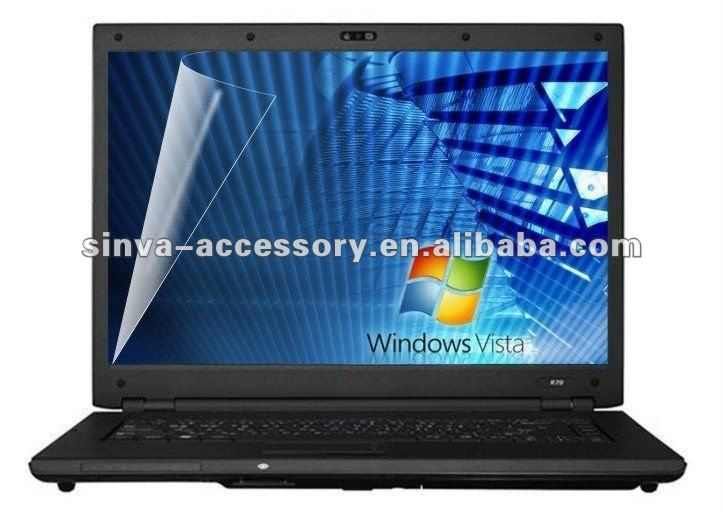 laptop screen protector for toshiba
