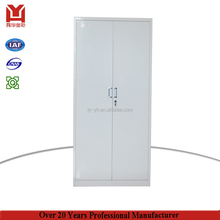 High Quality Office Furniture Metal Lockers Cosmetic Storage Cabinets Steel Decorative Cabinet