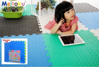 2015 New product easy foam for floor protection