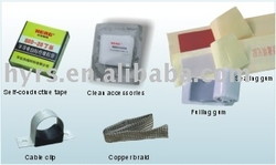 termination and joint cable accessories parts