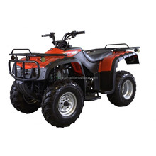 Made in China high quality low price ATV TYRE