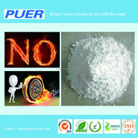 Flame Retardant For ABS/Fire Retardant For ABS