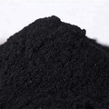 Wood Based Powdered Activated Carbon High Quality 100% Made in China