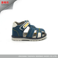 New Arrival Soft Sole Wholesale Baby Crib Shoes