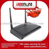 300M 802.11N wireless ap router