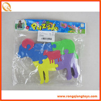 Interesting Animal puzzle For Kids OT67720066