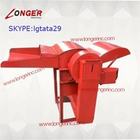 Mini sunflower seed sheller|2014 Hot Sale Household Mini Sunflower Seed Sheller