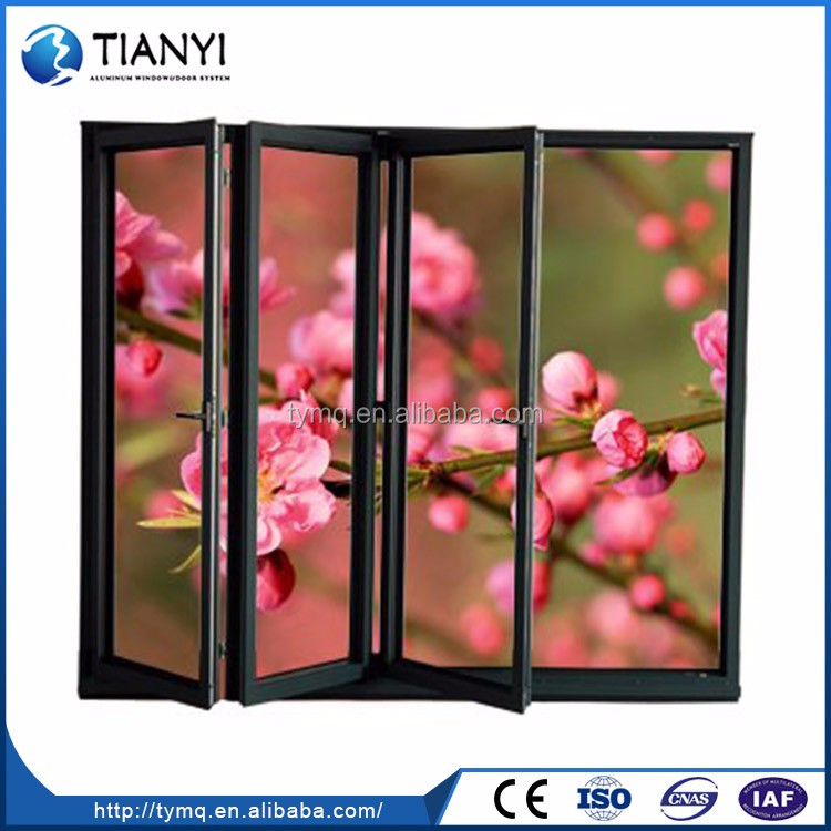 100% Hot Sale Customized Pvc Window