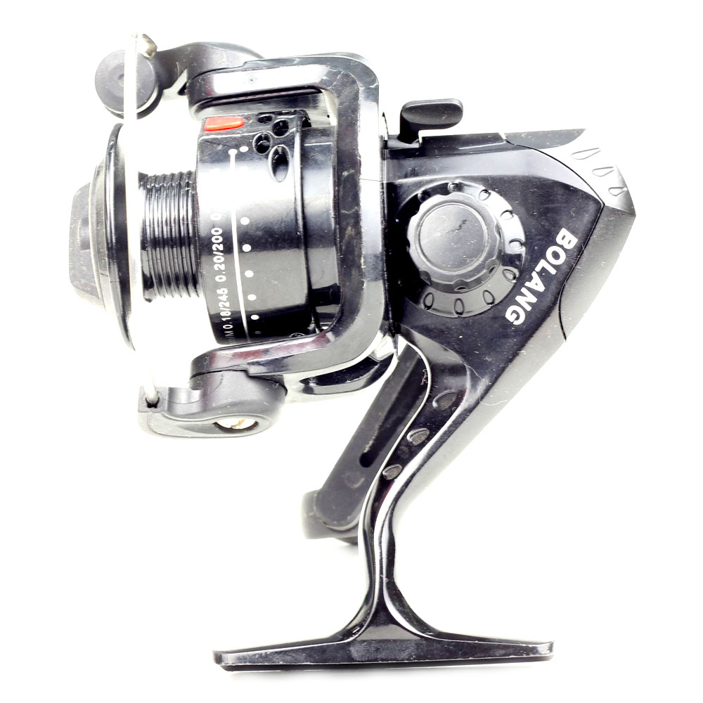 2016 High quality trendy style clearance sale casting reel fishing reel